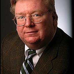 John P. McAlpin on Muck Rack