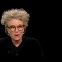 Susanne Craig on Muck Rack