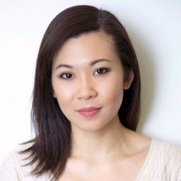 Irene Kuan on Muck Rack