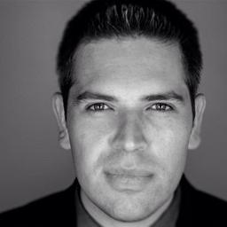 Jonathan Rodriguez on Muck Rack