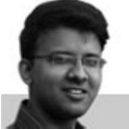 Syed Tashfin Chowdhury on Muck Rack