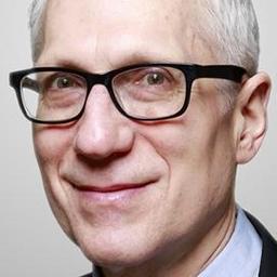 Stephen Rynkiewicz on Muck Rack