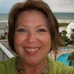 Carolyn Cerbin on Muck Rack