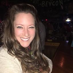 Kelly Merritt on Muck Rack