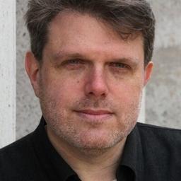 Scott Heller on Muck Rack