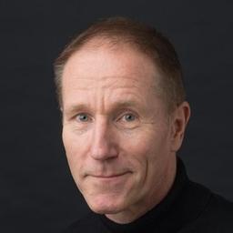 Steve Lohr on Muck Rack
