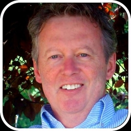 Bill Pennington on Muck Rack