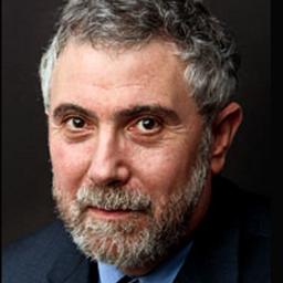 nytimeskrugman.png.256x256_q100_crop-smart.png
