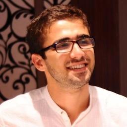 Mohammed Rasool on Muck Rack