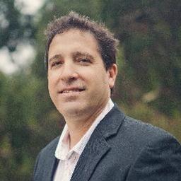 Richard Marosi on Muck Rack