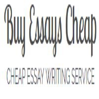 Essay writer reviews uk