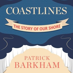 Patrick Barkham on Muck Rack