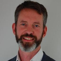Simon Bowers on Muck Rack