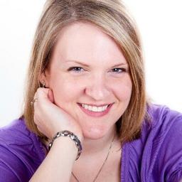 Tiffany Jansen on Muck Rack
