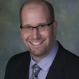 Rabbi Jason Miller on Muck Rack