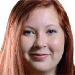 Erin Moody on Muck Rack