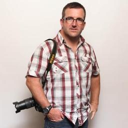 Chris McCullough on Muck Rack