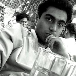 Pranav Dixit on Muck Rack