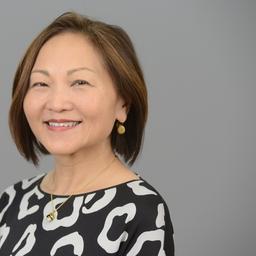 Vivia Chen on Muck Rack