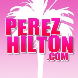 Perez Hilton on Muck Rack