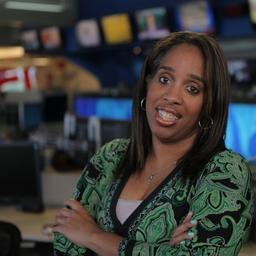 Erica Henry on Muck Rack