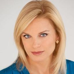 Kristin Bianco on Muck Rack