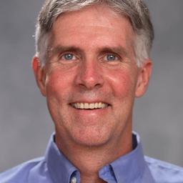 Ken Roseboro on Muck Rack