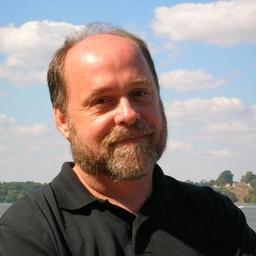 John Waggoner on Muck Rack
