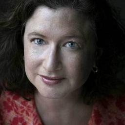 Suzanne Goldenberg on Muck Rack