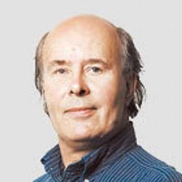 John Vidal on Muck Rack