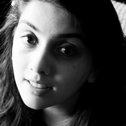 Neha Thirani Bagri on Muck Rack