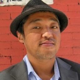Kery Murakami on Muck Rack