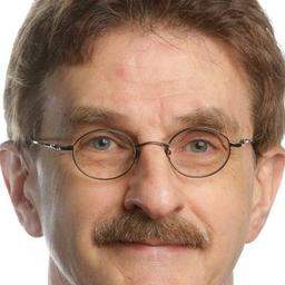 Martin Moylan on Muck Rack