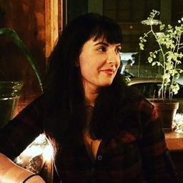 Kathryn Doyle on Muck Rack