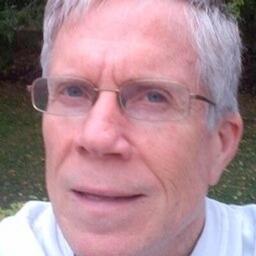 Paul Richter on Muck Rack