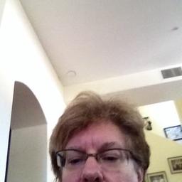 Diane Pucin on Muck Rack
