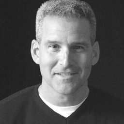 Gary Klein on Muck Rack