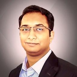 Bahauddin Foizee on Muck Rack