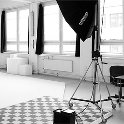 photo studio rental in los angeles s biography muck rack