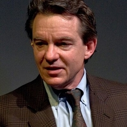 Lawrence Wright on Muck Rack