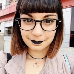 Miranda Sanchez on Muck Rack