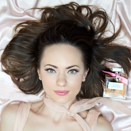 Katya Bychkova on Muck Rack