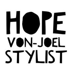 Hope Von Joel on Muck Rack