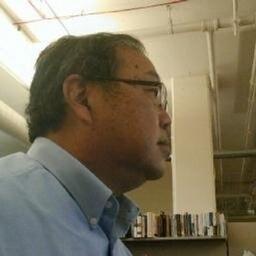 Mark Watanabe on Muck Rack