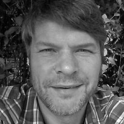Holger Dambeck on Muck Rack