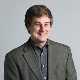 Matthew Albright on Muck Rack