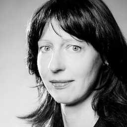 Elisabeth Niejahr on Muck Rack