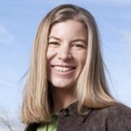 Christie Aschwanden on Muck Rack