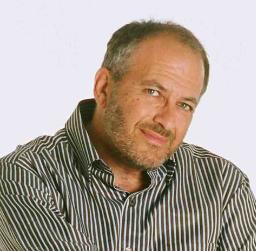 David Strom on Muck Rack