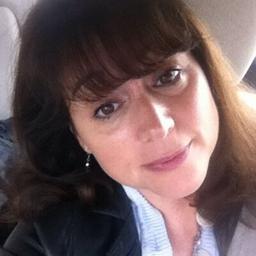 Susan K. Livio on Muck Rack